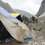 Camps_near_cave.jpg